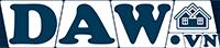 Logo DAW | daw.vn | Tranh dán tường Đức Anh | Tranh dán tường Hàn Quốc | Tranh dán tường đẹp | Tranh dán tường Tp hcm | mua bán tranh dán tường | tranh dan tuong | sai gon | phong ngu | phong khach | gia re | 3D | Decal dán tường