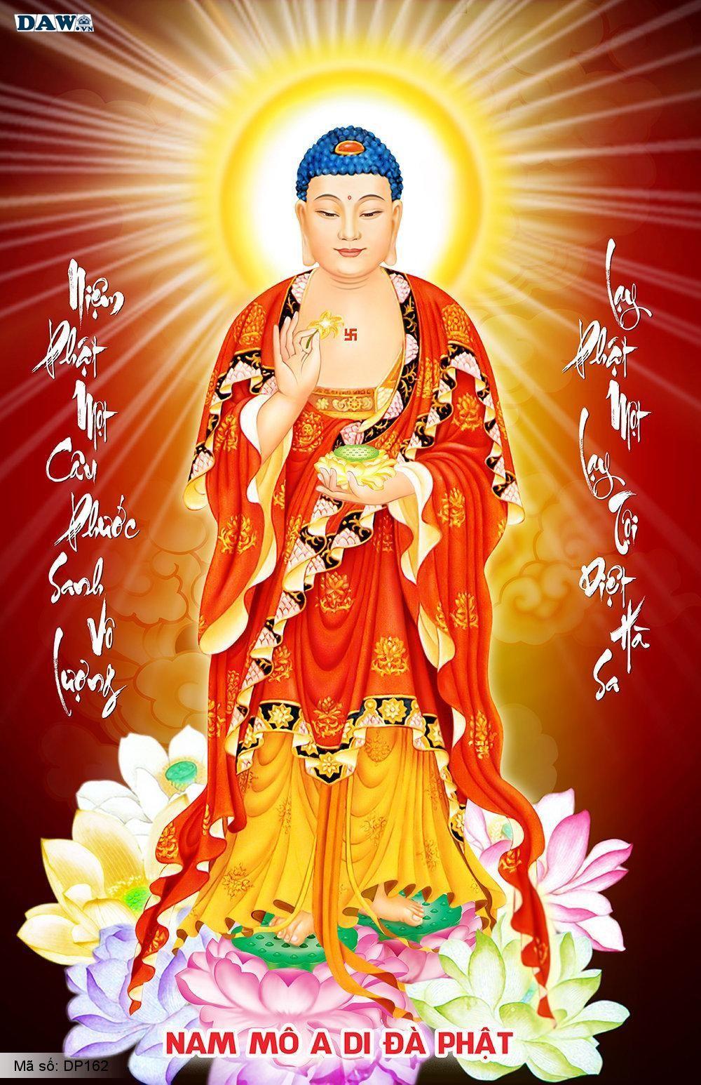 Tranh dán tường Đạo Phật, Tôn Giáo, Thiên Chúa Giáo đẹp nhất